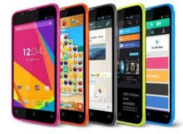 Top 5 Cheapest Smartphones in 2018 Under $100 List The Gazette
