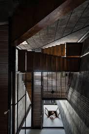 100 Modern Zen Houses House Design Pictures Elegant House By Ha