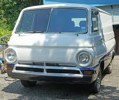 1967 Dodge A100 MOPAR Hot Rod Van For Sale In Austin, Texas - $6,200 The Ten Best Places In America To Buy A Car Off Craigslist Looking Purchase 54 Ford Truck Enthusiasts Forums Cars And Trucks For Sale By Owner Il Houston Austin Home I 205 Yakima Used And By F150 Postgordon Ramsay Departures Controversy At El Greco Eater Texas Luxury Bmw X5 Forum 79 F250 Station Wagon Fresh Amazing Ilw1 20216 Pin Fanie Gouws On Land Cruiser Pinterest Toyota Awesome New Craigslist Scam Ads Dected 02272014 Update 2 Vehicle Scams