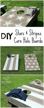 21 Best Corn Hole! Images On Pinterest | Outdoor Games, Outdoor ... Giant Jenga A Beautiful Mess Pin By Jane On Ideas Pinterest Gaming Acvities And Diwali Craft Shop Garden Tasures 41000btu Resin Wicker Steel Liquid Propane 13 Crazy Fun Yard Games Your Family Will Flip For This Summer 25 Unique Outdoor Games Adults Diy Yard Modern Backyard Design For Experiences To Come 17 Home Stories To Z Adults Over 30 Awesome Play With The Kids Diy Giant 37 Ridiculously Things Do In