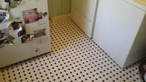 ceramic tile niles home improvment wilmington nc ceramic tile