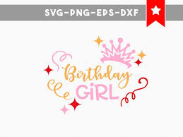493 best SVG Cutting Files DXF images on Pinterest