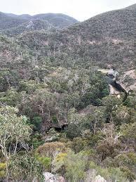 100 Lerderderg State Park Best Trails In Victoria Australia AllTrails