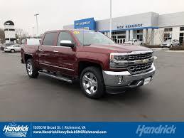 100 Pruitt Truck Sales Chevrolet S For Sale In Yorktown VA 23692 Autotrader