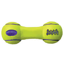 Petco Dog Beds by Air Kong Dumbbell Squeaker Dog Toy Petco