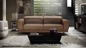 natuzzi canape natuzzi leather sofa 85 with natuzzi leather sofa