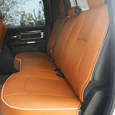 Seat Covers For 2009-2018 Dodge Ram 1500 2500 3500 Armrest Pad+ ... 22005 Dodge Ram 1500 St Work Truck Seat Drivers Bottom Dark Covers Lovely Custom Leather In 2012 3500 Flatbed For Sale Salt Lake City Ut Upholstery 2006 2500 8lug Magazine 32016 Polycotton Seatsavers Protection Tactical Ballistic Molle Custom Fit Seat Covers For Dodge Ram 2010 Reviews And Rating Motor Trend In Truckleather 19982001 Quad Cab 13500 Front Back Set 2009 Used 5500 Slt At Country Commercial Center Serving Neosupreme Coverking 250 350