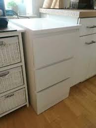 malm kommode schlafzimmer möbel gebraucht kaufen in