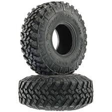 Axial 1.9 Nitto Trail Grappler Tires AXIAX31565 | RC Car & Truck ... 19 Nitto Trail Grappler Monster Truck R35 Compound Tire 2 189 Kmc Xd Rockstar Ii Rs2 811 Black Lt28565r18 Nt05r 31535zr20 Performance Tread Mud Grapplers 37 Most Bad Ass Looking Tires Out There Good Nt420 23555r18 Tires Lowest Prices Extreme Wheels Nitto Trail Grappler Mt Photo Image Gallery New 2753519 Nt555 Ext 35r R19 Tires 4981910854517 Ebay Amazoncom Terra Allterrain Radial Lt305 Nitto Tire Size Oyunmarineco Camo Rims With Hd