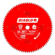 Tile Saw Blades Home Depot by 74 Best Gifts For Diyers Images On Pinterest Handle Cuttings
