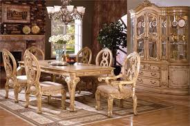 Antique Dining Room Sets For Sale Home Interior Design Ideas With Antiques