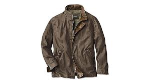 This Year s Most Stylish Winter Jackets Men s Journal