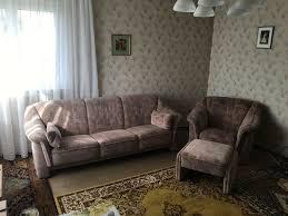 couchgarnitur sessel sofa hocker