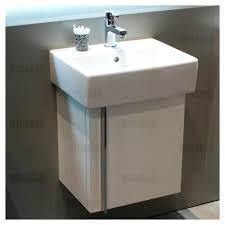 sinks washbasin duravit vero sink 3 hole dimensions basin 1000