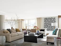 100 Contemporary Interiors Interior Design 13 Striking And Sleek Rooms