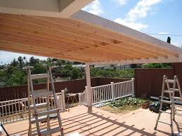 Patio Covers Las Vegas Nv by Patio Covers Prices Home Design Ideas And Pictures