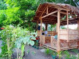 100 Modern Summer House New In Cebu Room Deals Photos Reviews