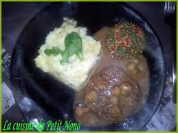 recette de cuisine equilibre recette de plat rapide equilibré pour le midi