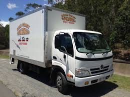 Gold Coast Truck Rentals Pty Ltd - Truck Hire & Bus Hire - 12 ... Commercial Truck Rental Asfield Strathfield Burwood Hire Ute Enfield Van And Truck Trucks For Seattle Wa Dels Rentals Enterprise Moving Cargo Van Pickup Pantech Hire Mobile How Far Will Uhauls Base Rate Really Get You Truth In Advertising Police Seek Uhaul Stolen Calimesa Atlas Storage Centersself Capps Home Aucklands Cheap
