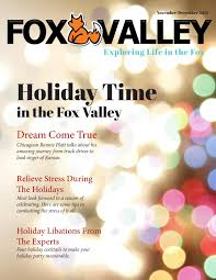 Fox Valley Magazine - Nov/Dec, 2015 By When&How - Issuu N Es44c4 Truck Sideframes Bnsf 6639 By Fox Valley Models Fox Cities Sales Kkauna Wi A Division Of Sherwood Valley Humane Association Mobile Clinic Leon Twizzler On Twitter Food Rally Pierce Linex Motor Vehicle Company Wisconsin 4 Schneider State Patrol Show Semitruck Blind Spots At Public Safety Day Cacola At Stockbridge Youtube Contact Foxtown Plumbing Free Estimates Emergency Picsart_1017072518 Park District Argo Berlin 9203610501