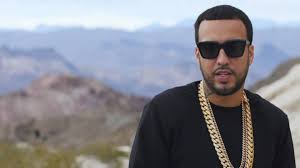 French Montana Marble Floors Instrumental by 100 French Montana Marble Floors Sharebeast 65 Best French