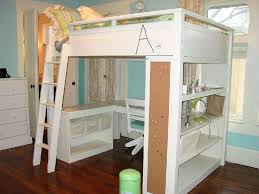 Kids Loft Bed Plans. Medium Size Of Bedroombunk Bed Plans With ... Our Home At Christmas Veronikas Blushing Pottery Barn Kids Stove Glass Mini Pendant Light Best Kitchen 219 Best Images On Pinterest Baby Fniture Bedding Gifts Registry 25 Barn Halloween Ideas Witch Party 57 Pb Paint Colors 50 Jenni Kayne X Pbk Kids Accsories Black Flower High Back Pink Toy Phone At Children