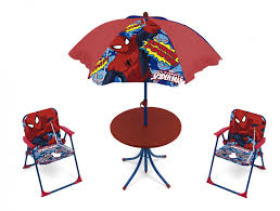 Camping Set Spider-Man Boys Red 4-pieces Delta Children Ninja Turtles Table Chair Set With Storage Suphero Bedroom Ideas For Boys Preg Painted Wooden Laptop Chairs Coffee Mug Birthday Parties Buy Latest Kids Tables Sets At Best Price Online In Dc Super Friends And Study 4 Years Old 19x 26 Wood Steel America Sweetheart Dressing Stool Pink Hearts Jungle Gyms Treehouses Sandboxes The Workshop Pj Masks Desk Bin Home Sanctuary Day