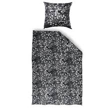 TENCEL Quilt Cover Pillowcases Pink Blush West Elm Australia