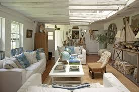 Gallery For Rustic Beach Interior Design