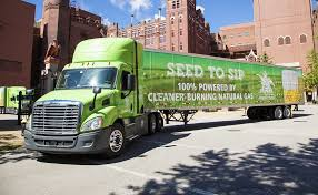 Anheuser-Busch Expands CNG-powered Truck Fleet | JOC.com Green Fleet Management With Natural Gas Power Conference Wrightspeed Introduces Hybrid Gaspowered Trucks Enca How Elon Musk And Cheap Oil Doomed The Push For Vehicles Anheerbusch Expands Cngpowered Truck Fleet Joccom Basics 101 What Contractors Need To Know About Cng Lng Charting Its Green Course Volvo Trucks Reveals Upcoming Engine Ngv America The National Voice For Vehicle Industry Compressed Station Fuel Shipley Energy Kane Is Able Expands Transportation Powered Scania G340 Truck Of Gasum Editorial Photography Image Wabers Add Natural New Arrive Swank Cstruction Company Llc
