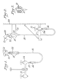 Mop Sink Faucet Backflow Preventer by Patent Us6782568 Janitorial Service Sink Eyewash Google Patents
