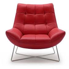 best 25 red leather chair ideas on pinterest leather