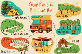 Find Cheap Places To Park Your RV Ats Oregon Truck Stops Mod American Simulator A View From The Edge Worlds Largest Stop 5 Coolest In Us Alltruckjobscom Grand Canyon South Rim Pink Jeep Tours With Imax Tickets Gray Line Teslas Massive Supcharger Rest Stops Come Online California Selfdriving Trucks Are Now Running Between Texas And Wired Lovell Pahrump Nv Las Vegas Nevada Free Campsites Near You Saturday Night Velocity Centers Dealerships Arizona Sunset Transportation Expands To North Exhibit City News