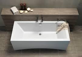 badewanne wanne rechteck 140x75 cm ohne mit schürze ab