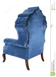 Blue Velvet Armchair Stock Illustration. Illustration Of ... Green Velvet Chair On High Legs Stock Photo Image Of Black Back Ding Chairs Covers Blue Grey Button Modern Luxury Bar Stool Kitchen Counter Stools With Buy Modernbar Backglass Product Vintage Retro Danish High Back Green Lvet Lounge Chair Contemporary Armchair Lvet High Back Blue Armchair Made Walnut Covered With Green The Bessa Liberty In And Brass Pipe Structure Linda Fabric Lounge Amazoncom Fashion Metal Barstool 45 Antique Victorian Parlor Carved Roses Duhome Accent For Living Roomupholstered Tufted Arm Midcentury Set 2 Noble House Amalfi Barrel Emerald