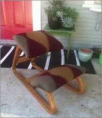 Balans Kneeling Chair Australia by Furniture U0026 Sofa Variable Balans Chair Swedish Kneeling Chair