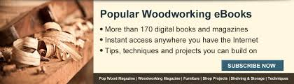 njink access free woodworking plans for a magazine rack
