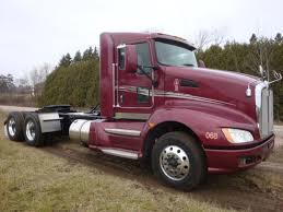 Elderon Truck & Equipment | Elderon Truck Parts Texas Salvage And Surplus Buyers About Us Tow Trucks Wrecked For Sale Certified Experienced Heavy Truck Trailer Repair Services In Calgary Lvo Kens Equipment Real Steel Crashes Auto Auction Were Always Buying Running Or Pickup For Nj Arstic N Magazine 7314790160 Tampa