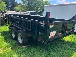 100 Semi Truck Trader Trailers For Sale Equipmentcom