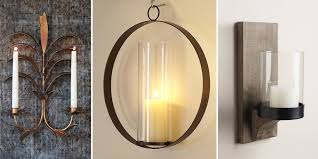 beautiful and favorite wall candle sconces all about home design