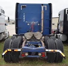 1998 Peterbilt 377 Semi Truck | Item K2351 | SOLD! April 21 ...