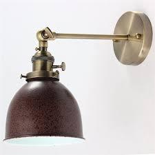 retro vintage e27 modern edison light bulb l cover wall l