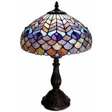 Wayfair Table Lamp Base by Peacock Lamp Wayfair