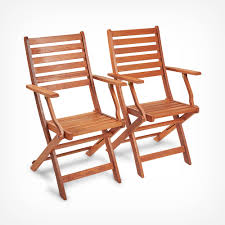 2 Pack Wooden Folding Chairs Chair Wood Folding Shabby Chic Lancaster Home Brown Bamboo Hercules Series 9 X 40 Antique Rustic Farm Table Set With 12 Cross Back Chairs And Cushions Pastel Coloured Wooden In 2019 Seaside Wedding Vintage Industrial Folky Bistro X4 Orcas Events Patio A Pair 2 Folding Chair Set Lot Antique Wedding Urch Slat Slatted Bistro Loft Country Rustic Pair Brown Primitive 18587 X Back Dark Walnut Items For Sale Second To None