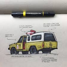 Pizza Planet Truck On Twitter: