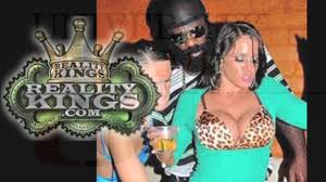 Kimbo Slice Video Tribute: Remembering The Street Fighting Legend ... Read About Kimbo Slices Mma Debut In Atlantic City Boxingmma Slice Was Much More Than A Brawler Dawg Fight The Insane Documentary Florida Backyard Fighting Legendary Street And Fighter Dies Aged 42 Rip Kimbo Slice Fighters React To Mmas Unique Talent Youtube Pinterest Wallpapers Html Revive Las Peleas Callejeras De Videos Mmauno 15 Things You Didnt Know About Dead At Age Network Street Fighter Reacts To Wanderlei Silvas Challenge Awesome Collection Of Backyard Brawl In Brawls