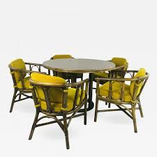 McGuire Furniture - McGuire Dining Set With Five Chairs And Round Table Sonoma Road Round Table With 4 Chairs Treviso 150cm Blake 3pc Dinette Set W By Sunset Trading Co At Rotmans C1854d X Chairs Lifestyle Fniture Fair North Carolina Brera Round Ding Table How To Find The Right Modern For Your Sistus Royaloak Coco Ding With Walnut Contempo Enka Budge Neverwet Hillside Medium Black And Tan Combo Cover C1860p Industrial Sam Levitz Bermex Pedestal Arch Weathered Oak Six