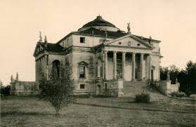100 Villa Rotonda ARCHIMAPS The Vicenza