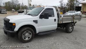 2008 Ford F350 Super Duty Flatbed Pickup Truck   Item DP9625... Ford Service Utility Truck For Sale 1189 1990 F350 Crew Cab Dually Pickup Truck For Sale Youtube Door Single Panel Refrigerated 1997 Ford 44 Holmes 440 Wrecker Tow Truck Mid America 2008 Super Duty Flatbed Pickup Item Dp9625 4x4 9 Utility Rescue For Sale By Site In Texas On Maxresdefault On Cars Design Ideas With Bumpside 1972 Crewcab Used Peterbilt Dump Trucks And 335 Or Roofing
