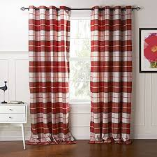 country curtains westport ct nrtradiant com